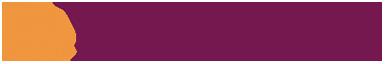 logo-definance